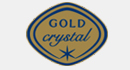 gold-crystal