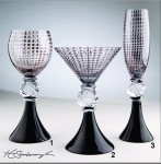 kostka-wine-glasses