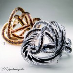 large-glass-knots