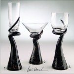 twin-time-flute-glass